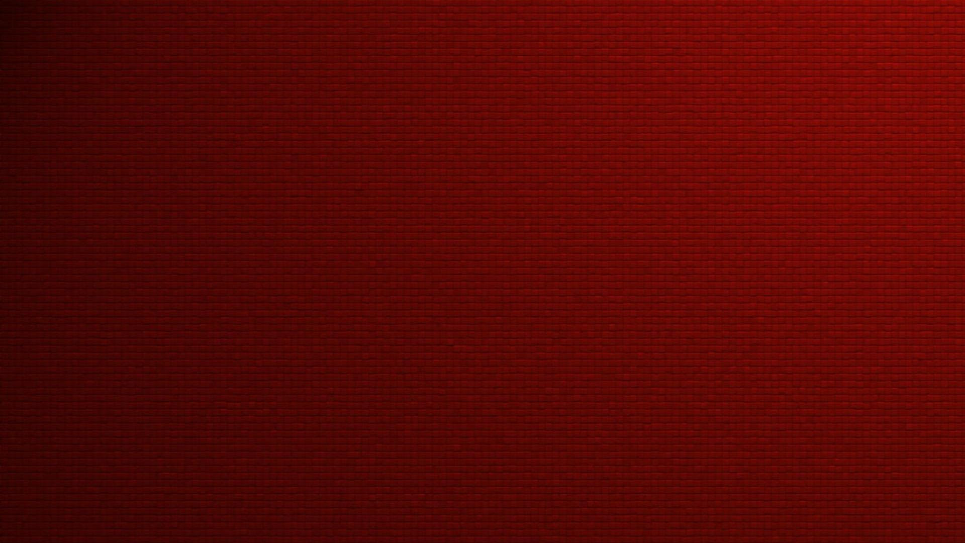 Red HD Wallpapers 1080p - WallpaperSafari