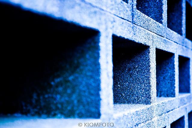 KIOMFOTO-6891
