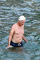 richard gere shirtless 67 years old italy 05