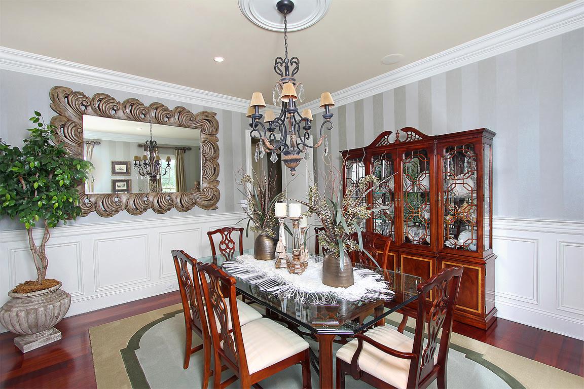 Drp21385 Rivergreen Lane Bowling Green Ky Davis Real Estate