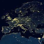 Tusk praises Balkan bid for EU accession