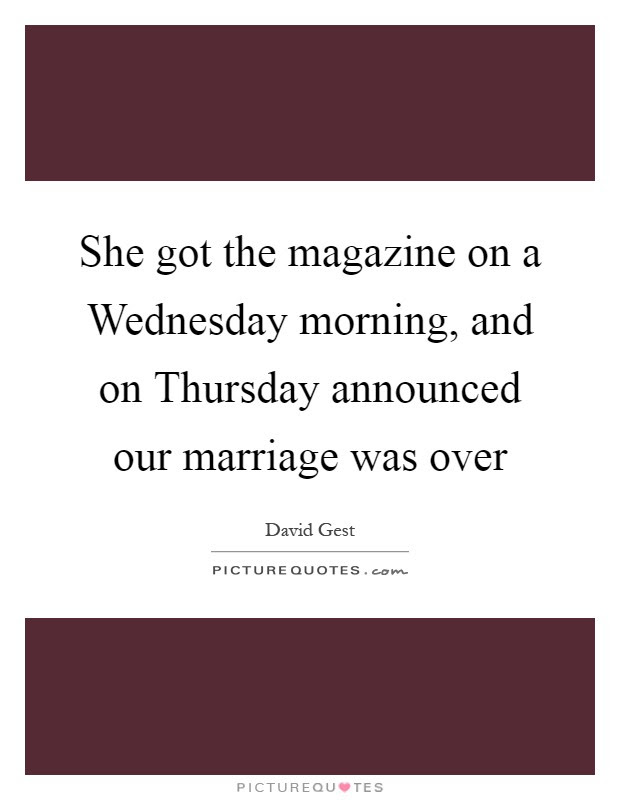 Wednesday Morning Quotes Sayings Wednesday Morning Picture Quotes