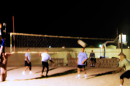 79.365_midnight_volleyball