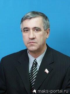 Владимир Левшин - все книги автора