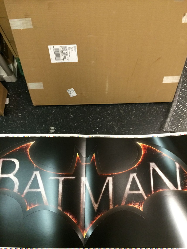 http://sickr.files.wordpress.com/2014/02/batman_poster_leaked.png
