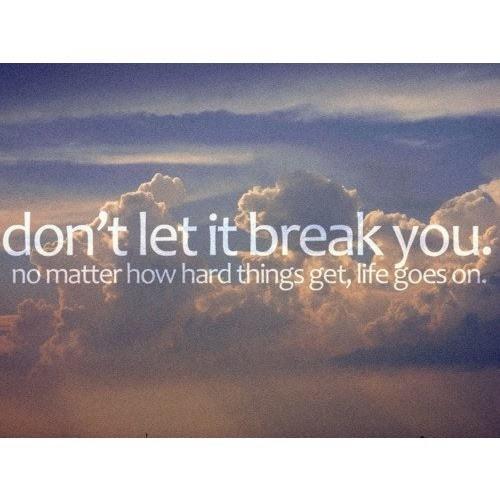 Inspiring Quotes 4 U