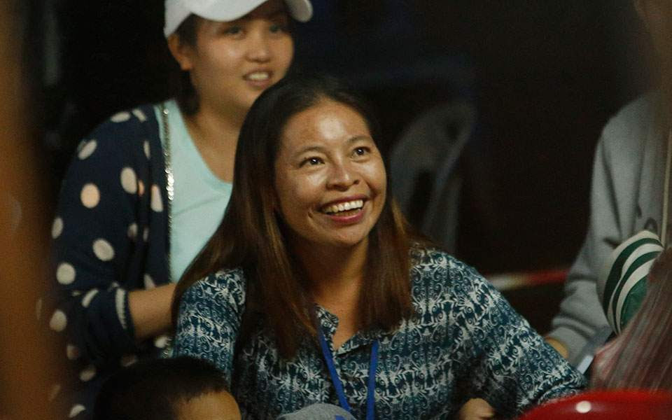 thailand_cav