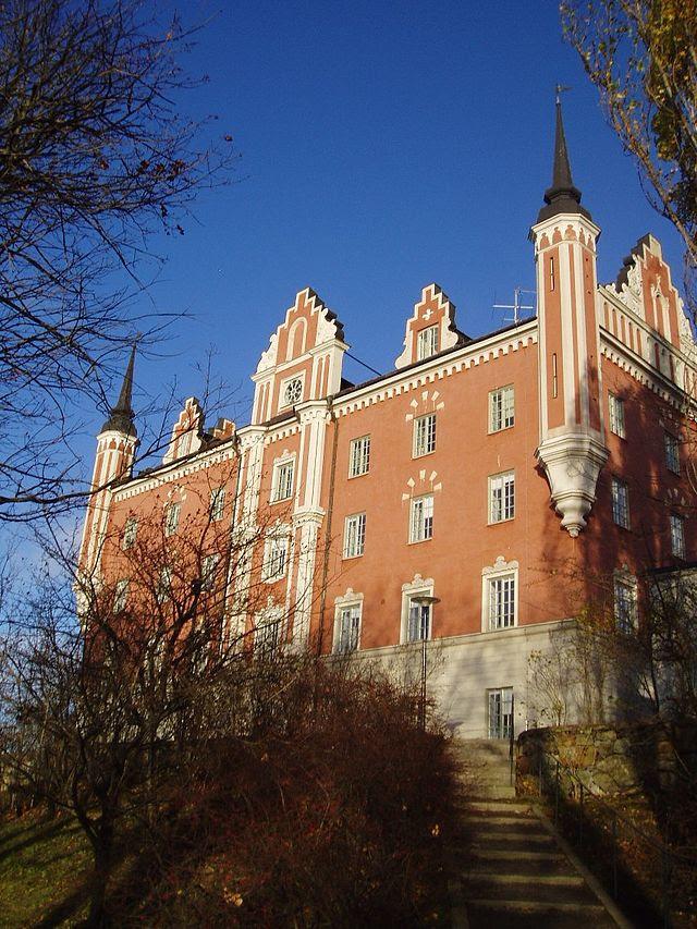 Amiralitetshuset Skeppsholmen.jpg