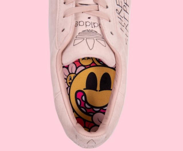 5 đôi giày nữ dưới 3 triệu đồng đáng mua số 1 hiện nay - Ảnh 17.