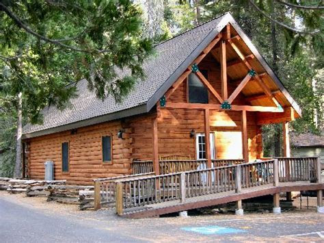 PINECREST CHALET   Updated 2019 Prices, Motel Reviews, and