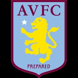 Chelsea Fc Png Logo