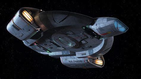 deep space  star trek futuristic television sci