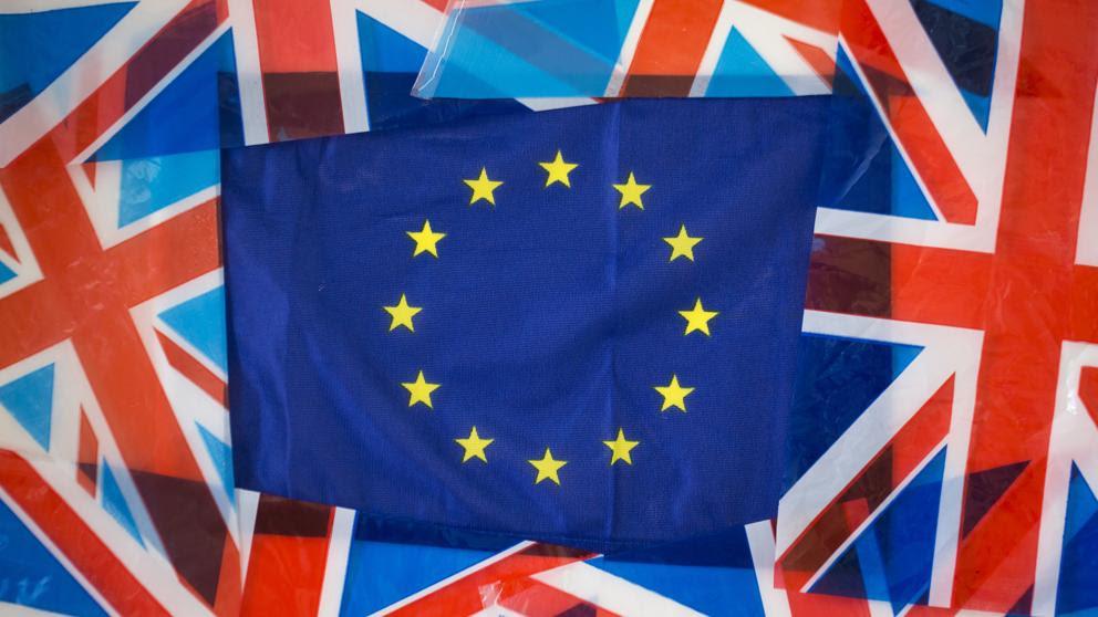 ¿Qué es el Brexit?