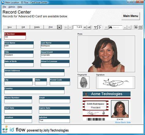Free Download: Drpu Id Card Design Software