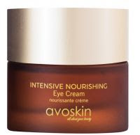 Image result for Avoskin eye cream