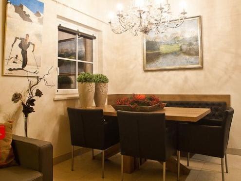 Reviews Avenida Mountain Resort by Alpin Rentals