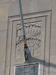 Citizen-Times Building, Asheville