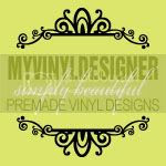 ready to cut designs,premade vinyl designs,vinyl ready images,Cricut designs,GSD designs for silohuette,SVG files,downloadable vector art,downloadable vinyl designs,word art designs,wall art graphics