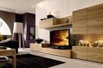 light-wood-media-center.jpg