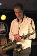 Tom Beek (foto: Cees van de Ven)