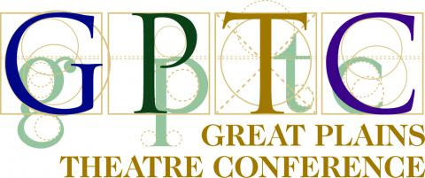 Great Plains Theatre Conference Reading of TOGETHER WE ARE MAKING A POEM IN HONOR OF LIFE