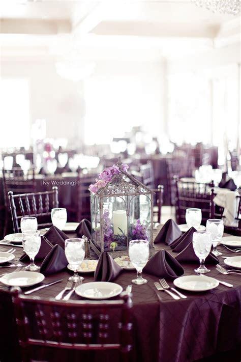 25  best ideas about Plum wedding on Pinterest   Plum