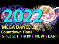 Happy New Year 2017 Status – New Year Whatsapp Status & Video!