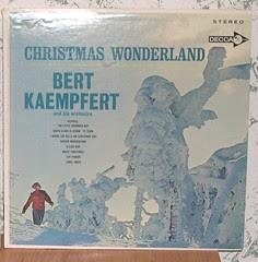 kaempfert - stereo