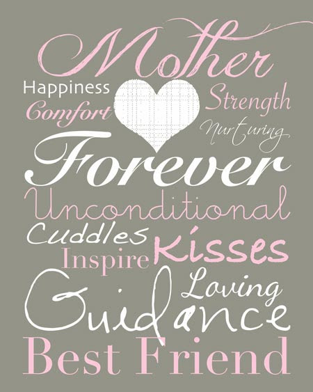 Mothers Day Sayings  PicsHunger