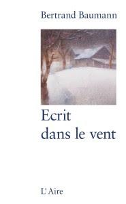 Baumann Ecrit