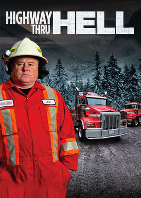 Highway Thru Hell - Series 2