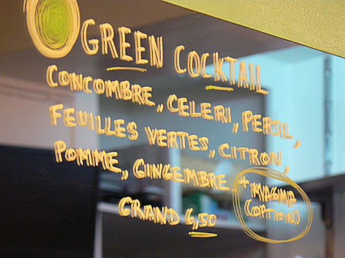 green cocktail.jpg