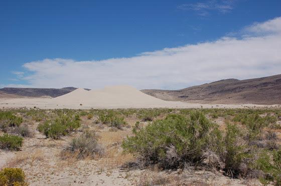 1sand-dune.jpg