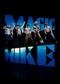 Magic Mike | filmes-netflix.blogspot.com