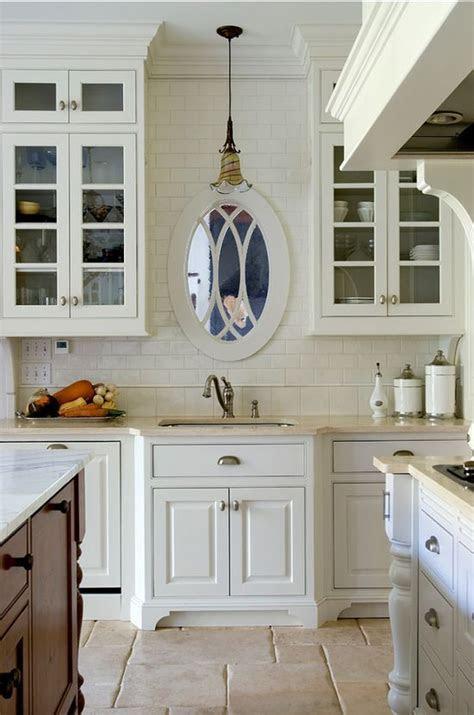 window  kitchen sink ideas great idea