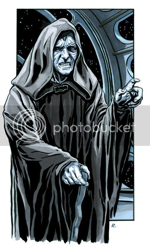 Emperor_GNREID.jpg, www.gnreid.co.uk