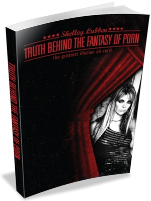 Truth Behind The Fantasy Of Porn