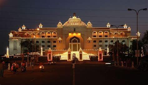Indian Royal Wedding Information,Raj Palace Royal Wedding