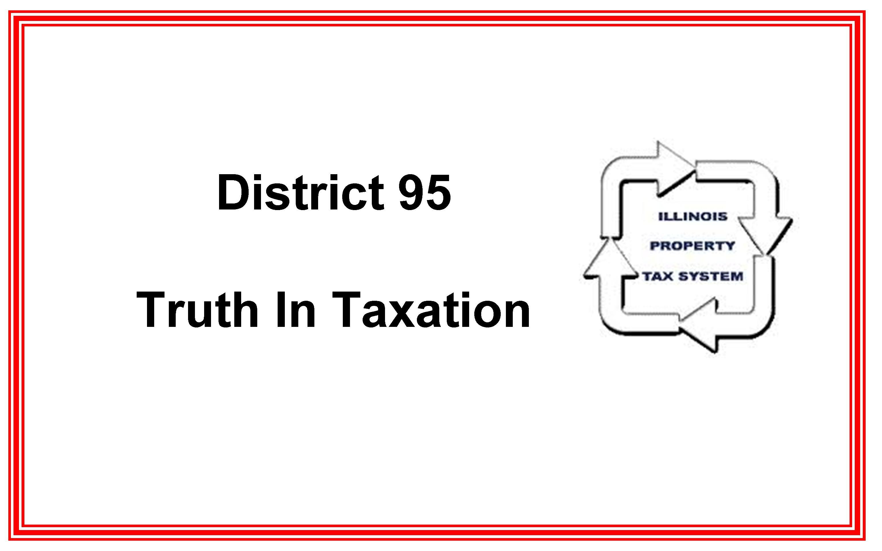 Tom Davis Illinois Leaks