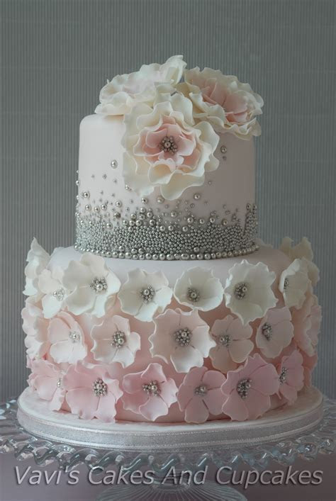 My 50Th Birthday Cake :)   CakeCentral.com