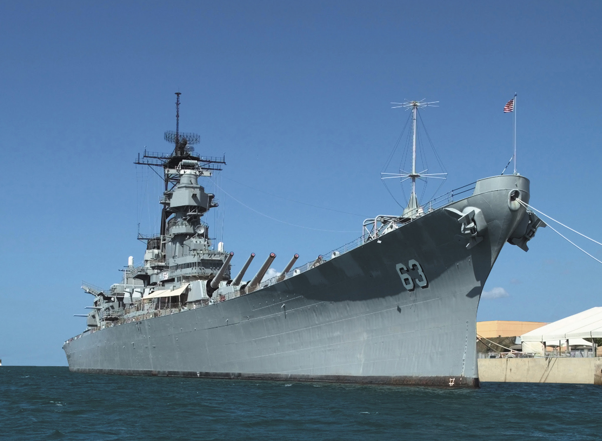 Αποτέλεσμα εικόνας για missouri battleship