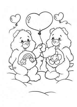 Resultado De Imagen Para Dibujos De Corazones A Lapiz T
