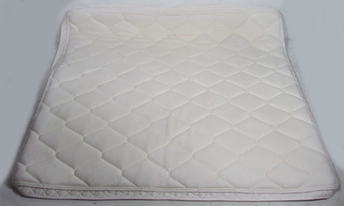 Select Comfort Sleep Number 5000 King Size Bed Mattress ...