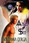 Angel of Syn
