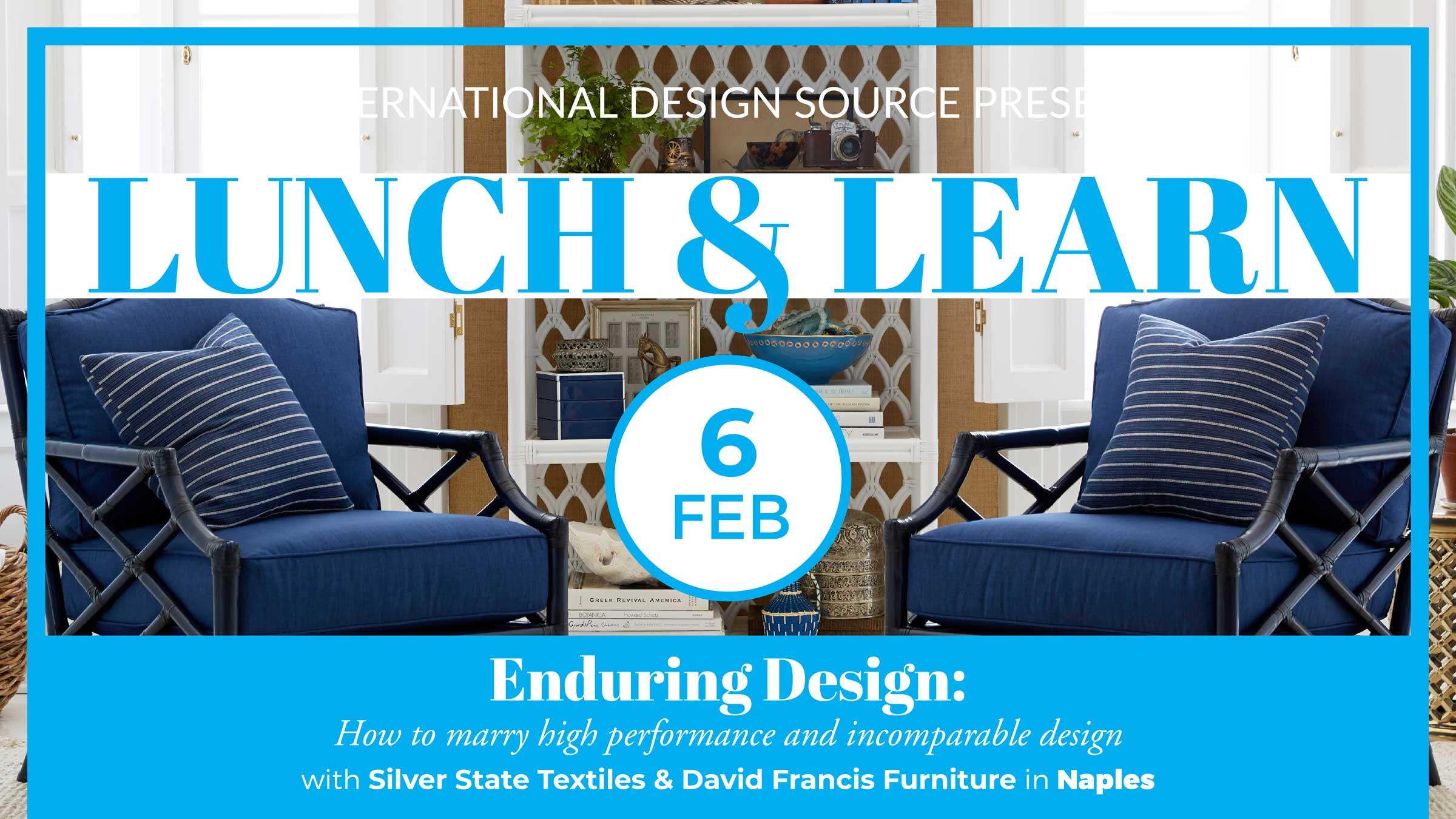 Event International Design Source