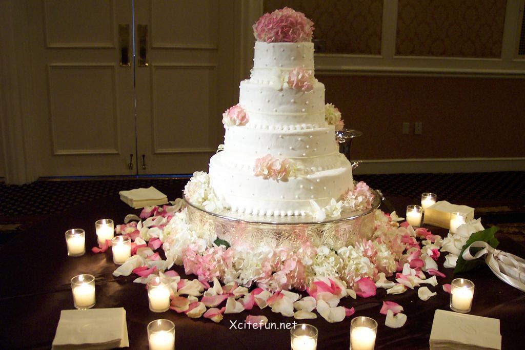 Sims 4 Wedding Cake.Where To Buy Wedding Cake Sims 3