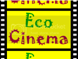 Ταινίες με οικολογικό περιεχόμενο, παρουσίαση, σχόλια
