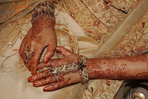 HENNA-BRIDAL-MEHNDI-DESIGNS-2