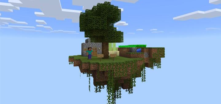 Cool Minecraft House Ideas Pe - Muat Turun 7