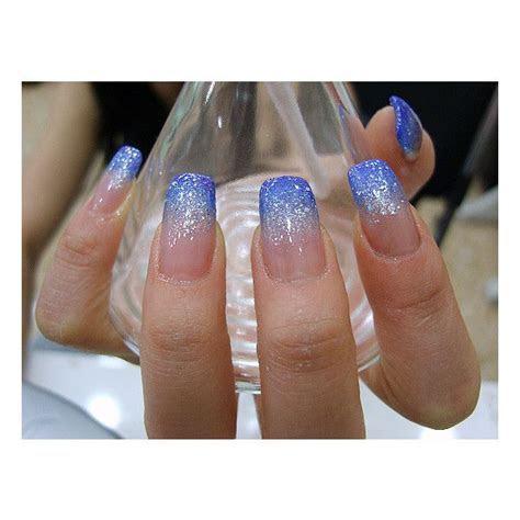 1000  ????? ??? Royal Blue Nails ??? Pinterest   ????